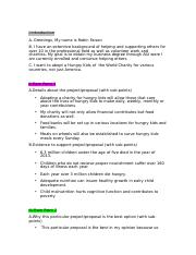 Unit 3 IP outline Worksheet.docx