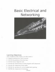 Ch 1 - Basic Electrical and Networking.pdf