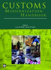 Customs_Modernization_Handbook