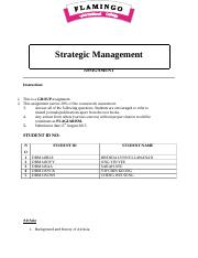Strategic-Management-Wordpage.docx