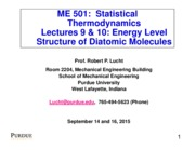 DiatomicMolecules_Lects9-10_ME501F2015(1)