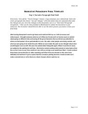 ENGL100_Narrative_Paragraph_Final_Template.docx