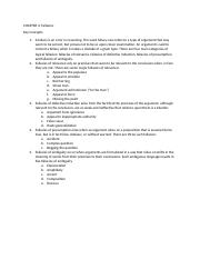 Ch 4 lecture (1)