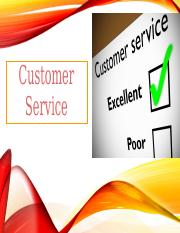 week 3 Customer Service (1)