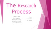 psy305-wk2-The Research Process (1) (1)