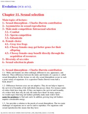 1323440975_CHAPTER11_SPR