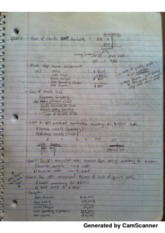 2.28.13 Class Notes