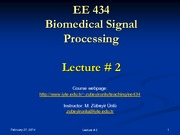 EE434_Lecture2