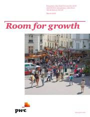 pwc-room-to-grow-european-cities-hotel-forecast-2015-and-2016