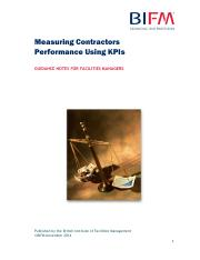 bifm-measuring-contractors-performance-using-kpis-nm.pdf