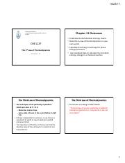 Chapter 11 Four per Page.pdf