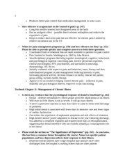 PS 325 test 3 pg 5
