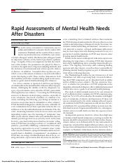 Rapid Assessments of Mental Health Needs After Disasters.pdf
