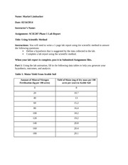 SCIE207_Lab1_worksheet