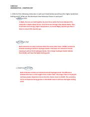 162_worksheet_3_CH6_KEY ()