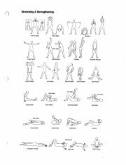 Stretching and Strengthening Exercises.pdf