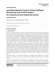 Load Management System Using Intelligent Monitoring and Control System.pdf