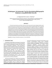 1591-Article Text-6025-1-10-20120217.pdf