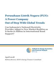 PLN-A-Power-Company-out-of-Step-With-Global-Trends_April-2018.pdf