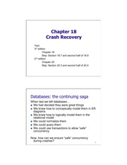 Chapter18-pre-2page