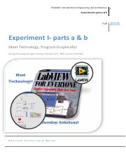 FEA200-LabVIEW_experiment1_ab_V2.pdf