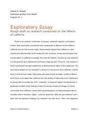 write me laboratory report A4 (British/European) for me 3 days Business British Premium