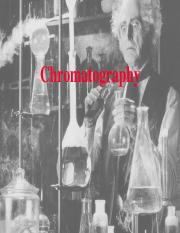 Gas Chromatography 2.pptx