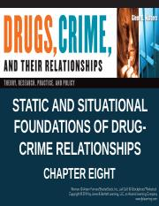 Chapter 8_StaticSituationalFoundations.pptx