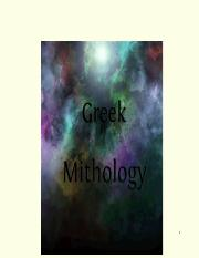 MitologiaGriega-GreekMythology.pdf