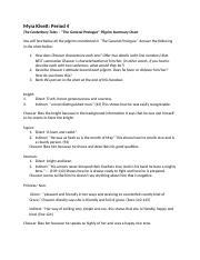 Essay suicide hume