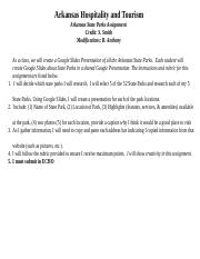 AR+State+Park+Google+Presentation+and+Rubric (1).docx