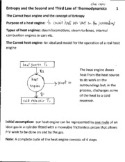 2_3_law_thermo_comp
