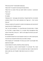 15064_the great gatsby text (literature) 42