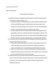 Shared Assignment Questions _1_(1)
