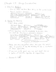 Lecture_1_7_design_considerations_notes