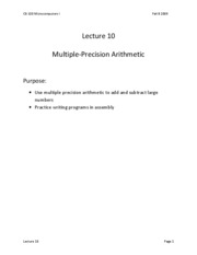 Lecture10_handout-F09