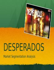 visual pres desperados.pptx