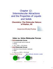 chapter-12-Intermolecualr-forces
