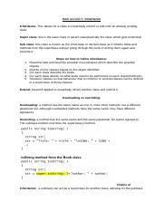 Computerbasicsworksheet Computer Basics Worksheet Directions