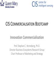 Innovation and Entrepreneurship Material.pdf