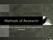 lecture_3_-_social_psychological_research