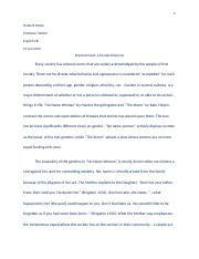 1B_Sample_Comparison_and_Contrast_Paper- (1).docx