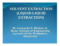 Solvent Extraction.pdf