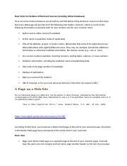 -Basic Style for Citations of Electronic Sources.docx
