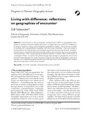 Valentine Living with difference-2.pdf