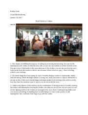 Retail Window Critique.docx