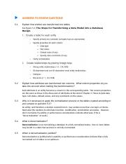 ANSWERS TO REVIEW QUESTIONS CH 05(1).docx