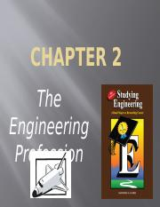 Chapter 2