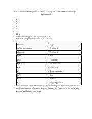 2nd Grade Math Multiplication Worksheets Excel Solubility Worksheet   Unit  Solutions Solubility Curves  Antonyms And Synonyms Worksheet Excel with Sh Ch Th Worksheet Pdf  Pages  Unitstructureandpropertiesofmatteractivityvseprandmolecularshapesassignment Measuring With A Ruler Worksheets Inches Word