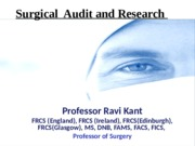 Surgical_audit_&_research_mm